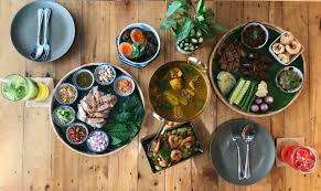 pic cuisine niyom cuisine สำร บอาหารไทย ตำร บไทยน ยม livinginsider