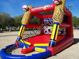party rentals az baseball sports rentals arizona baseball