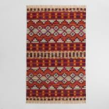 Rugs With Red Accents Accent Rugs Home Furniture Ideas