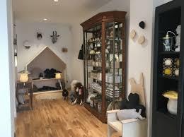 chambre de commerce hauts de seine rénovation d un magasin pour l ouverture d un commerce de décoration