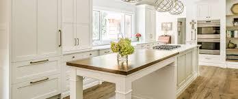 kitchen desk design erik kitchen design avon by the sea nj