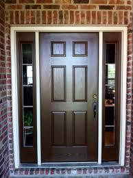 Front Door Paint Colors by Enchanting 25 Front Door Paint Ideas Decorating Design Of 14 Best