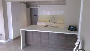 kitchen movable kitchen islands with seating centre island
