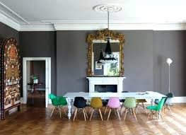 At Home Dining Chairs Home Goods Dining Room Chairs Home Goods Dining Chairs Amazing