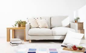 home interior wallpaper decor planet