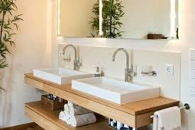 mirror ideas for bathrooms bathroom mirror ideas on wall bathroom mirror ideas on wall home