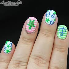 best 25 turtle nail art ideas on pinterest turtle nails young