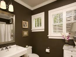 paint ideas for small bathroom popular paint colors for small bathrooms with colors for small