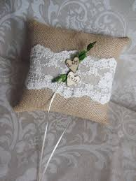 Country Shabby Chic Wedding by 646 Best Rustic Shabby Chic Wedding Ideas Images On Pinterest