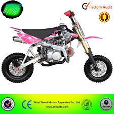 50cc motocross bike 50cc mini dirt bike kick start 50cc mini dirt bike kick start