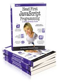 javascript tutorial head first wickedlysmart com finally do it