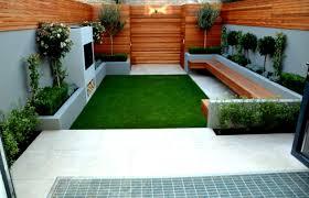 Patio Ideas For Small Backyard Backyard Small Backyard Design Ideas Narrow Backyard Design