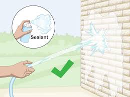 How To Wash Walls by 100 How To Remove Mold From Brick Walls How To Clean Brick