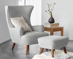 High Back Wing Armchairs Chairs Amazing High Back Living Room Chairs High Back Living