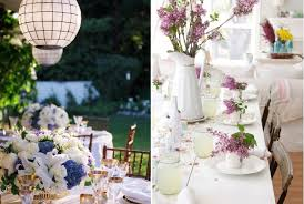 beautiful wedding decorations for home for hall kitchen bedroom