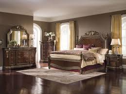 Bedroom Furniture King Sets King Bedroom Wonderful King Bedroom Sets With Mattress