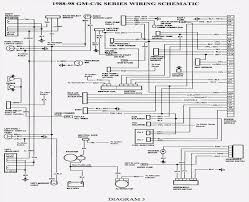 1968 jaguar xke wiring diagram schematic wiring diagram simonand