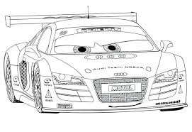 coloring pages for disney cars amazing coloring pages disney cars coloring pages cars disney junior