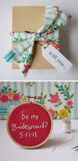 wedding wishes from bridesmaid 20 best bridesmaid gift ideas images on bridal