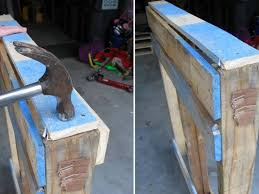 Pallet Floating Shelves by Diy 85 Easy Diy Shelf Ideas How Make Pallet Shelf Diy Shelf It