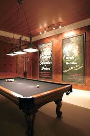 led pool table light awesome contemporary pool table lights pool table room with floating