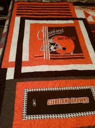 Cleveland Browns Rug Orange U0026 Brown Cleveland Browns