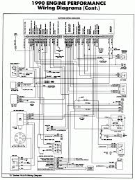 tpi wiring harness diagram with simple images diagrams wenkm com