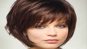 Bob Frisuren Frauen by Mittellange Frisuren Kurz Bob Frisuren Damen 2016 272