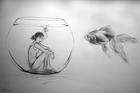simple amazing pencil drawings easy amazing pencil drawing easy