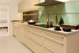 28 kitchen backsplash ideas on a budget kitchen backsplash