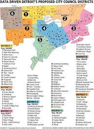 map usa detroit detroit on usa map image gallery detroit map file detroit ads map
