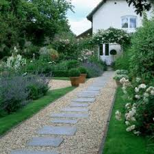 Lawn Landscaping Ideas 25 Stunning Front Yard Pathways Landscaping Ideas Livinking Com
