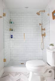 Tiny Bathroom With Shower Bathroom Tile Arrangement Design Master Budget Remodeling The