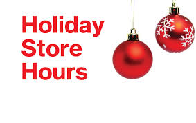 black friday weekend hours for cellular plus the right device at