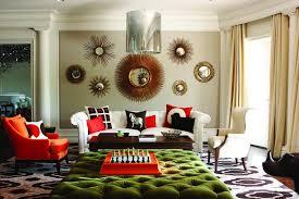 La Home Decor How To Incorporate Mirrors Into Your Home Decor