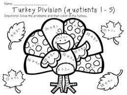 subtraction thanksgiving subtraction worksheets with regrouping