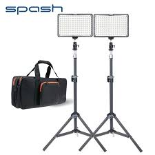 full image for optex photo studio lighting kit review reviews photography ultra high power panel digital