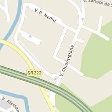gobetti bagno a ripoli mappa di bagno a ripoli via piero gobetti cap 50012 stradario