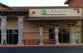 homepage backyard bottleshop u0026 taproom