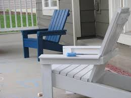 Wicker Patio Furniture Lowes - decorating admirable ocean adirondack chairs lowes for outdoor