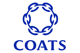 Coats And Clark Upholstery Thread Home Make It Coats