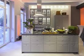 ikea küche metod modernen elegante ikea küche metod deco ikea küchen grau metod
