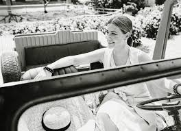 Vanity Fair Latest Issue Princess Martha Louise Gave An Interview For Vanity Fair Royals