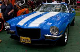fast and furious 6 cars file fast and furious 6 premier 2 8749829155 jpg wikimedia commons