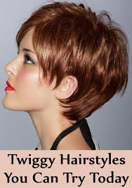 twiggy hairstyle 7 twiggy hairstyles you can try today gilscosmo com shopping