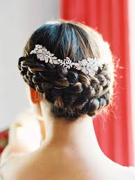 accessorize hair 11 wedding hair accessories pretty hair accessories for wedding
