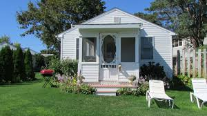 Cottages For Weekend Rental by Waterfront Vacation Rentals Cottage 1 Reeve Cottages