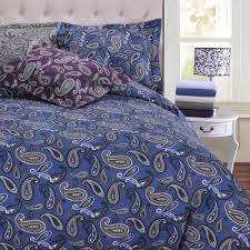 Paisley Duvet Cover Set 600tc Cotton Rich Italian Paisley Duvet Set Egyptian Cotton Sheets