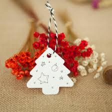 Deco Christmas Decorations Wholesale by Deco Christmas Decorations Wholesale Suppliers Best Deco