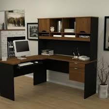 Desk Molding Furniture Modern Touch To Your Office With Elegant Sauder Desks